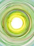 абстрактное движение предпосылки иллюстрация штока