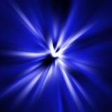 абстрактное движение Стоковое Фото