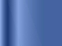 абстрактное дело сини предпосылки иллюстрация штока