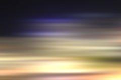 абстрактное дело предпосылки Стоковое Фото