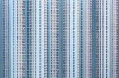 абстрактное здание стоковая фотография rf