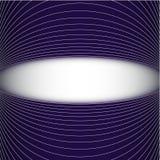 Абстрактное изображение линий Стоковое фото RF