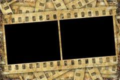 абстрактное изображение пробела предпосылки Стоковое Фото