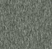 абстрактное изображение серого цвета фрактали предпосылки Стоковое фото RF