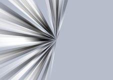 абстрактное изображение серого цвета фрактали предпосылки бесплатная иллюстрация