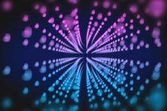 Абстрактное изображение цвета для предпосылки стоковые изображения rf