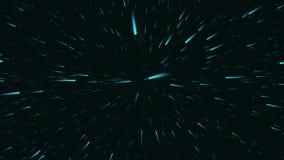 Абстрактное изображение цвета для предпосылки стоковые изображения