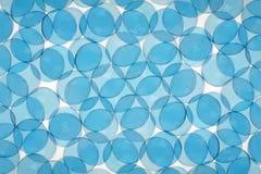 абстрактное изображение Стоковое Изображение RF