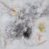 абстрактное изображение Стоковое Фото