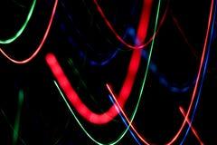 абстрактное изображение Стоковое фото RF