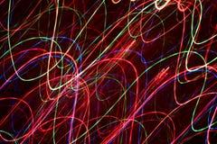 абстрактное изображение стоковое изображение