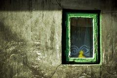 абстрактное изображение grunge Стоковые Фото