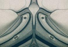 абстрактное искусство бесплатная иллюстрация