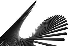 абстрактное искусство Стоковое фото RF
