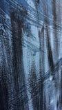 абстрактное искусство Стоковая Фотография