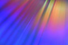 абстрактное красивейшее Стоковое фото RF