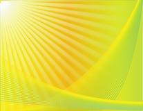 абстрактное лето изображения Стоковое Изображение RF