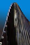 абстрактное металлическое Стоковые Изображения RF