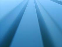 абстрактное металлическое Стоковая Фотография