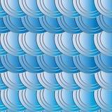 абстрактное море предпосылки Стоковые Фото