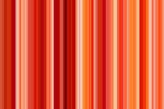 Абстрактное Орандж и красная предпосылка Красочная безшовная картина нашивок абстрактная иллюстрация предпосылки Стильное совреме Стоковые Изображения RF