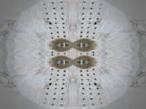 абстрактное поверхностное деревянное Стоковое фото RF