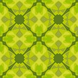 абстрактное повторение картины безшовное иллюстрация вектора