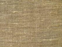 абстрактное полотно ткани стоковые фотографии rf