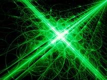 Абстрактное раскосное накаляя изображение структуры цифров произведенное Стоковые Изображения