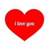 абстрактное сердце вектор влюбленности jpg изображения объявления Стоковое фото RF