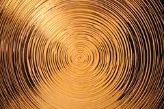 абстрактное стекло Стоковое Изображение RF