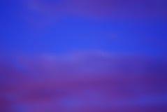 абстрактное стеклянное волнистое Стоковое фото RF