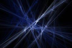 абстрактное творческое Стоковое Изображение RF