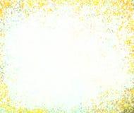 абстрактное творческое стоковые изображения rf