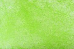 абстрактное текстурированное волокно предпосылки Стоковые Изображения RF