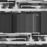 Отсутствие сигнала Стоковые Фотографии RF