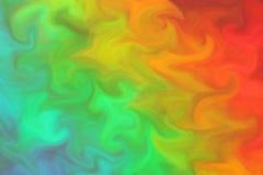 абстрактное торжество предпосылки Стоковое Фото