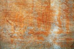 абстрактное фоновое изображение Стоковые Фотографии RF