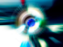 абстрактное фоновое изображение Стоковое Изображение