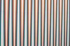 Абстрактное художническое искусство Стоковые Фотографии RF