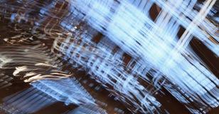 абстрактное цветастое Стоковое фото RF