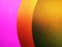 абстрактное цветастое Стоковое Изображение RF