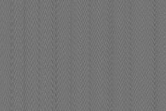 абстрактное цифровое Стоковое фото RF
