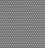 Абстрактное черно-белое колесо ветра, обои картины ветротурбины Стоковые Фотографии RF