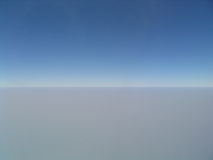 абстрактное atmoshphere Стоковые Изображения