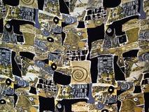 абстрактное backgound Стоковые Фотографии RF