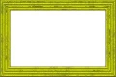 абстрактное backgound Стоковые Фото