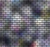 Абстрактное backgroud Стоковое Изображение