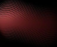 абстрактное backgroun Стоковые Фото