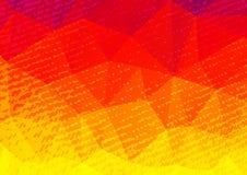 Абстрактное background-10 Стоковые Фотографии RF